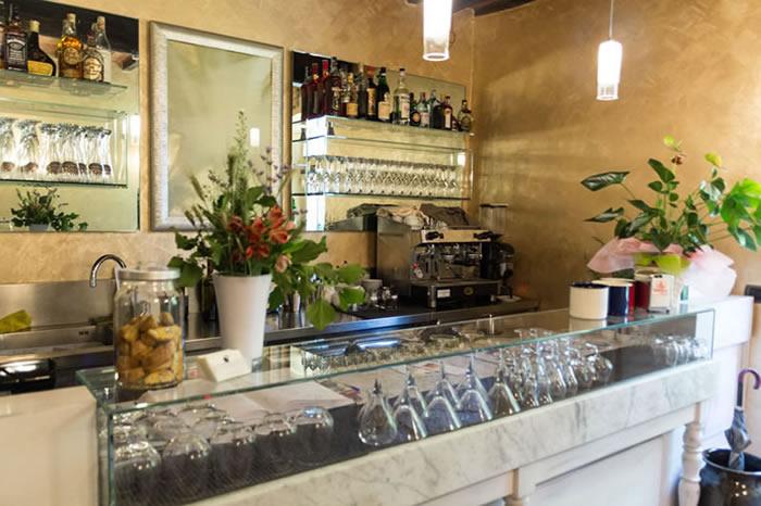 Ristorante cucina tipica toscana chianti ristoranti cucina tipica toscana chianti san casciano - Ristorante cucina toscana firenze ...