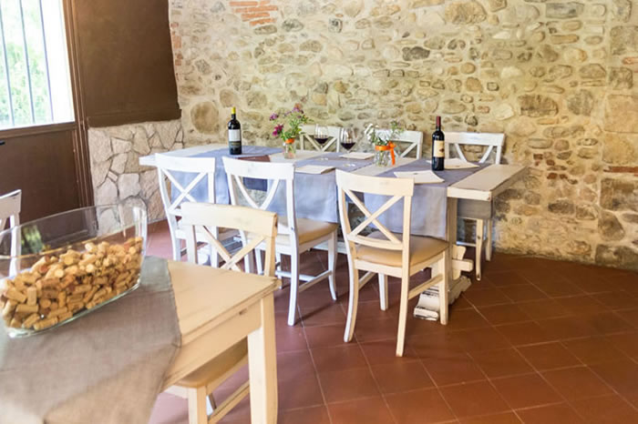 Ristorante cucina tipica toscana chianti ristoranti cucina - Ristorante cucina toscana firenze ...